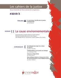 Les Cahiers de la Justice N° 3/2019.pdf