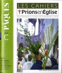 Les cahiers Prions en Eglise N° 261, janvier-févr.pdf