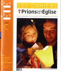 Les cahiers Prions en Eglise N° 263, mai 2019.pdf