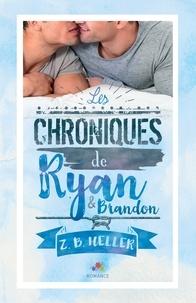 Les chroniques de Ryan et Brandon.pdf