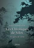 Nathan Charpentier - Les chroniques de silos - en quête de vérité.