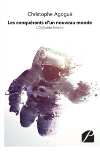 Les conquérants dun nouveau monde - LOdyssée lunaire.pdf
