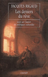 Jacques Rigaud - .