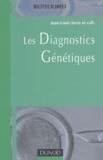 Jean-Louis Serre et  Collectif - .