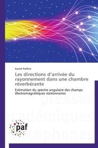 Les directions darrivée du rayonnement dans une chambre réverbérante.pdf