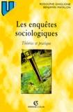 Benjamin Matalon et Rodolphe Ghiglione - .