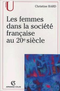 Les femmes dans la société française au 20ème siècle.pdf