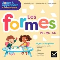 Les formes PS-MS-GS - 26 jeux, 104 pièces.pdf