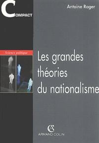 Les grandes théories du nationalisme.pdf