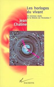 Jean Chaline - .