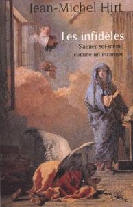 Jean-Michel Hirt - .