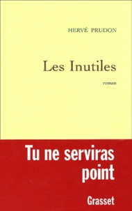 Hervé Prudon - .