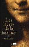 Pierre Lepère - .