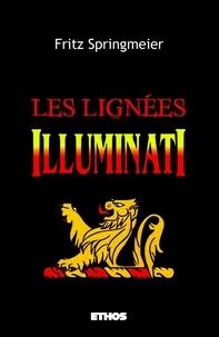 Fritz Springmeier - Les lignées Illuminati.