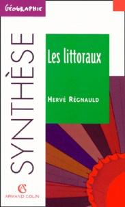 Hervé Regnauld - .