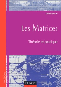 Denis Serre - .