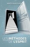 Akouetey Hugues d' Almeida - Les méthodes de l'esprit.
