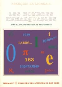 Les nombres remarquables.pdf