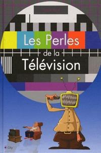 Les perles de la télévision.pdf
