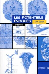 Jean-Michel Guérit - .