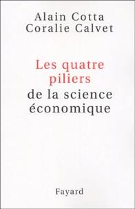 Les quatre piliers de la science économique.pdf