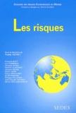 Yvette Veyret et  Collectif - Les risques.