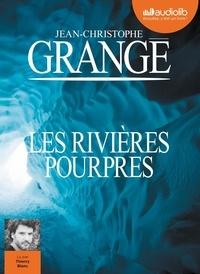 Les rivières pourpres.pdf