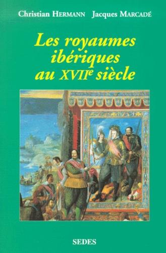 Christian Hermann et Jacques Marcadé - .