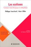 Marc Ollier et Philippe Souchard - .