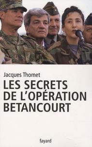 Les secrets de lopération Bétancourt.pdf