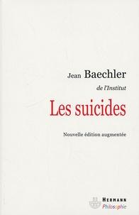 Les suicides.pdf