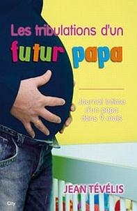 Les tribulations dun futur papa.pdf