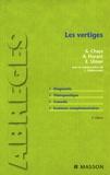 André Chays et Antoine Florant - Les vertiges.