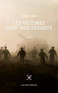 Benoît Lugan - Les victimes sont nos enfants.