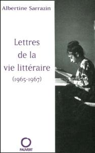 Albertine Sarrazin - .