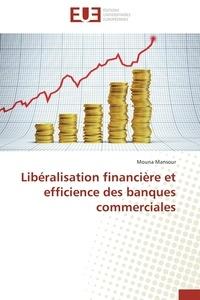 Libéralisation financière et efficience des banques commerciales.pdf