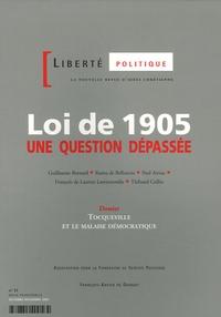 Liberté politique N° 31, Octobre/Novem.pdf