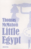 Thomas McMahon - Little Egypt.