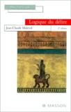 Jean-Claude Maleval - .