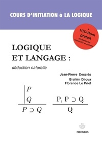 Logique et langage : déduction naturelle.pdf