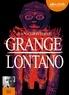 Jean-Christophe Grangé - Lontano. 2 CD audio MP3