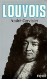 André Corvisier - .