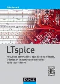 LTspice - Nouvelles commandes, applications inédites, création et importation de modèles et de sous-circuits.pdf