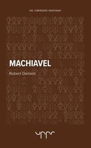 Livre Pdf Machiavel Télécharger En Français