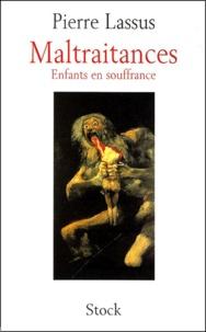 Pierre Lassus - .