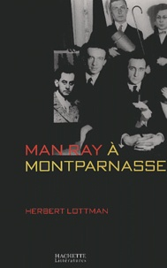Herbert Lottman - .