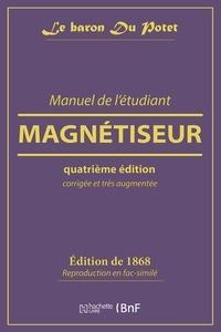 Manuel de létudiant magnétiseur.pdf