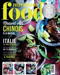 Marabout Food N° 4, hiver 2018.pdf