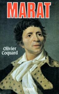 Olivier Coquard - .
