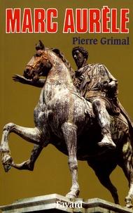 Marc Aurèle.pdf